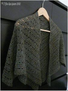 eva's shawl (1)