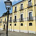 08 Palazzo Bevilaqua