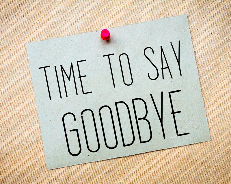 depositphotos_67297861-stock-photo-time-to-say-goodbye-message