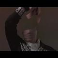 Les aventures d'un homme invisible (memoirs of an invisible man) de john carpenter - 1992