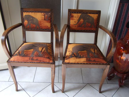 2008_0525fauteuil0002