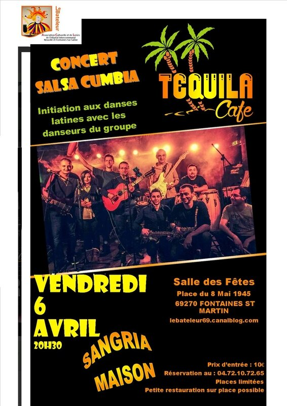 TEQUILA_CAFE_A3