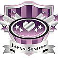 Concours NCC Japan Session