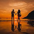 Rêves amoureux : ce qu'ils disent de mon couple