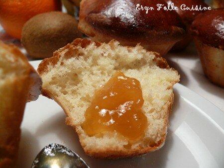 briochettes_legeres_fleur_oranger5