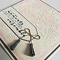 Cartes Sylvie85 7