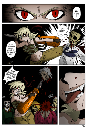 Chapter 5 - Page 94