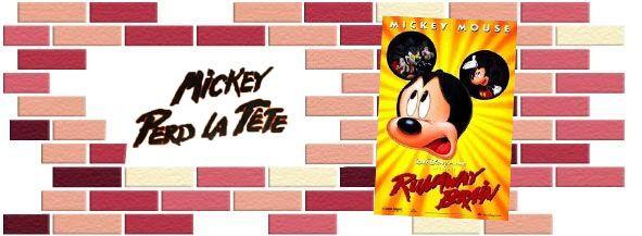 mickey_perd_la_tete
