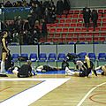 2013-01-19_volley_nantes-cannes_proF_IMG_3307