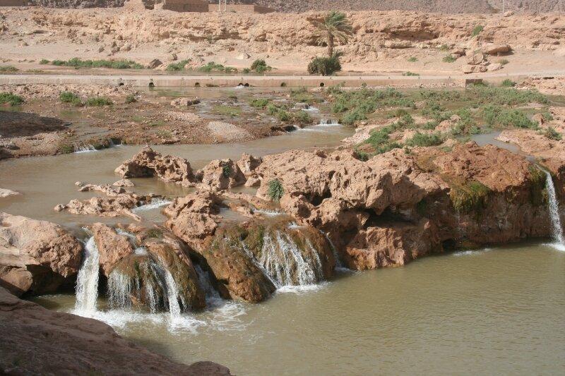 maroc 146