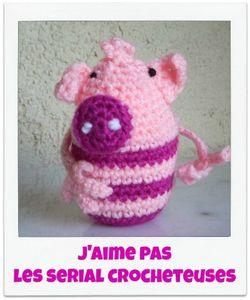 ronchonchon-serial-crocheteuse