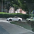 Aston Martin DB8 (1)