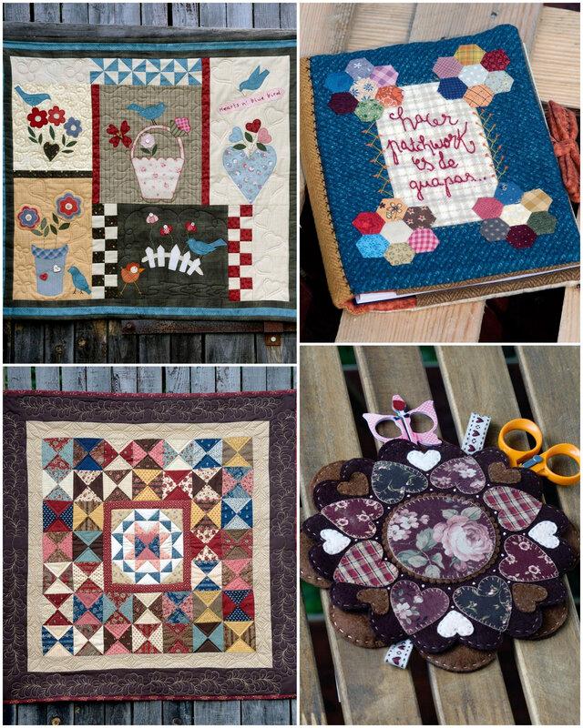 patchwork secrets 56 (17)