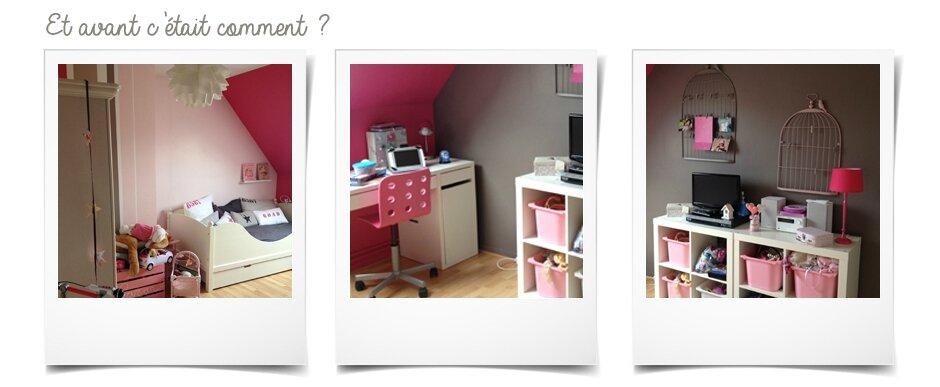 coaching d co tous les messages sur coaching d co coach deco lille. Black Bedroom Furniture Sets. Home Design Ideas