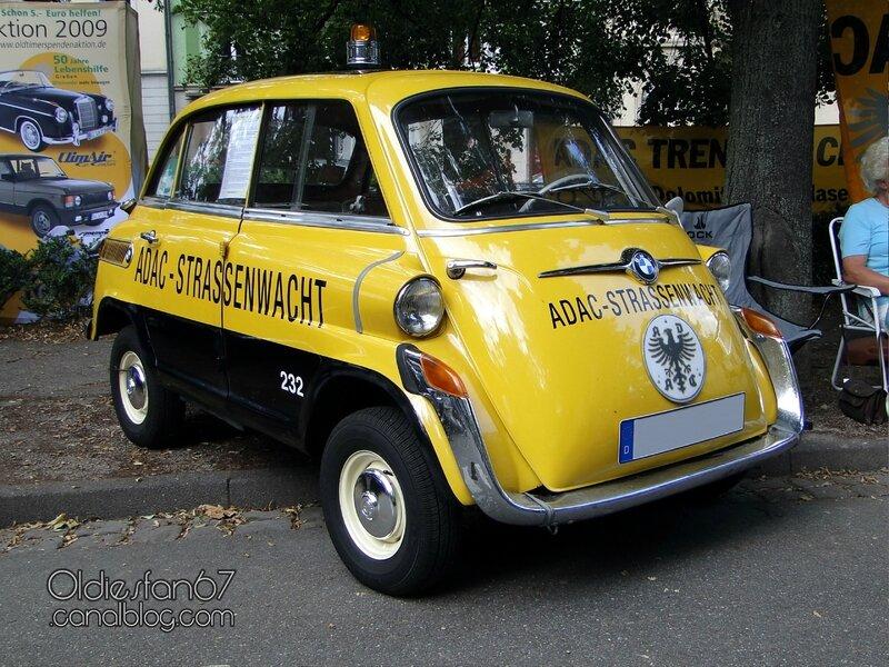 bmw-600-1957-1959-c