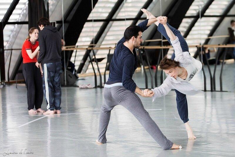 w_Ballet danseurs_20150516_8818w