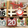 Calendrier_avent_3