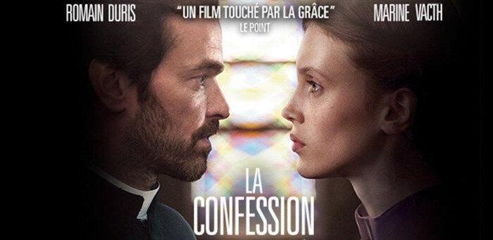 event_cinema-projection-du-film-la-confession-mercredi-16-mai-a-14h30_982182