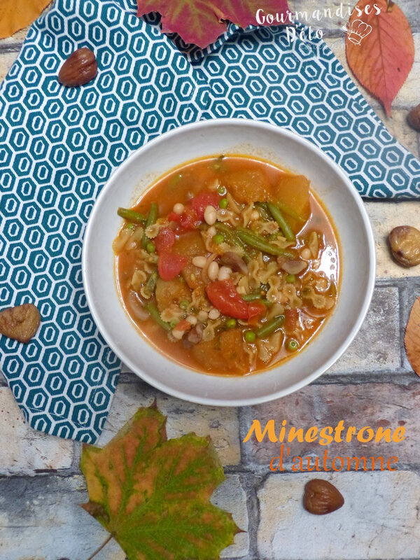 Minestrone d'automne (1)