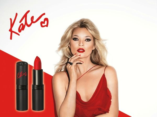 rimmel london kate moss 1