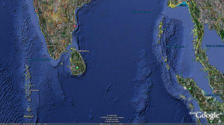 maldives_googleearth