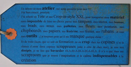 Nulle_part_ailleurs___Journaling