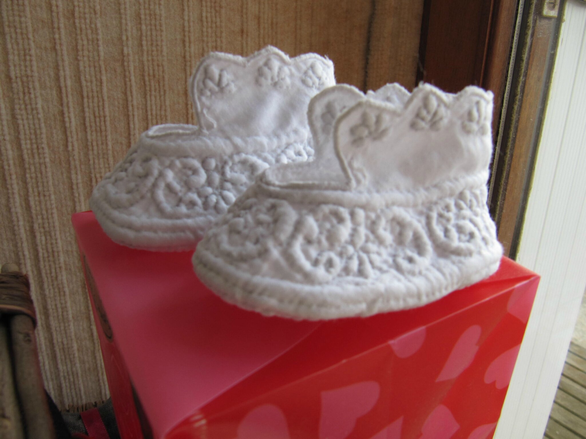 chaussons boutis (2)