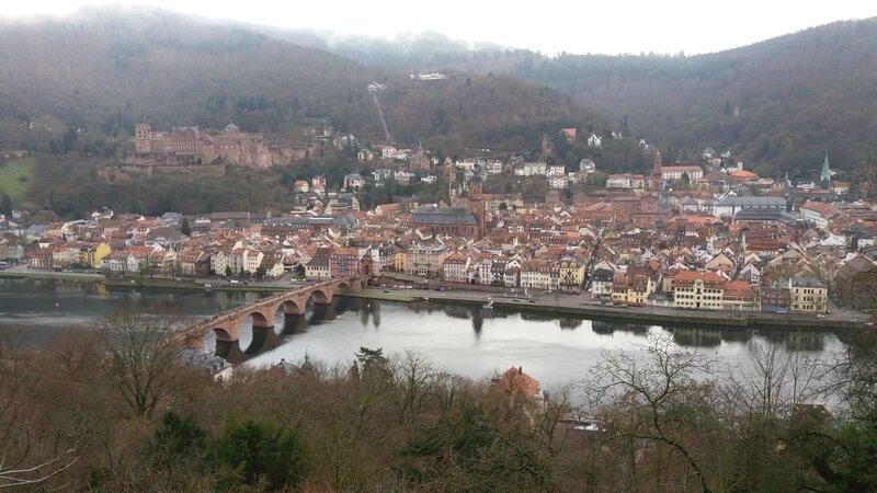 Heidelberg 2 304