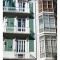vlc-immeuble facade vert