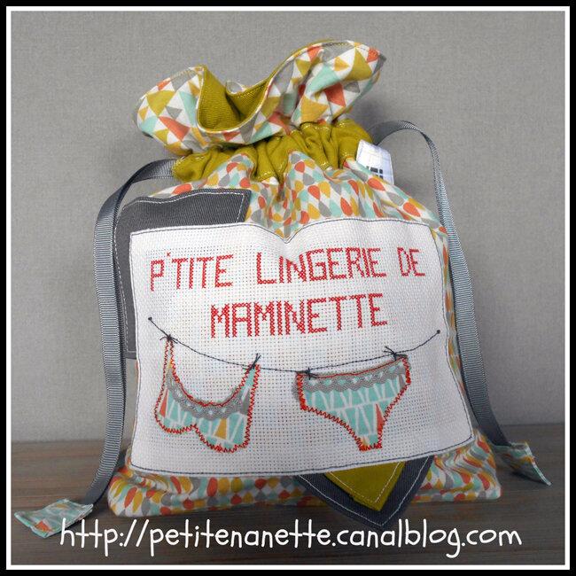 SAC DE LINGERIE ISABELLE (1)&
