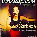 1996-shirley_manson_by_franck_courtes-1-2