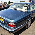 Jaguar Sovereign_12 - 19-- [UK] HL_GF