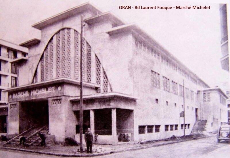 FM f- 00- Bd Fouque- marché Michelet