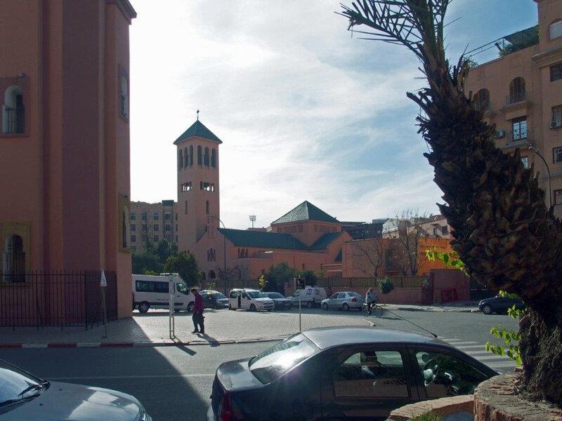 20170103-98-Mrk-église Ste