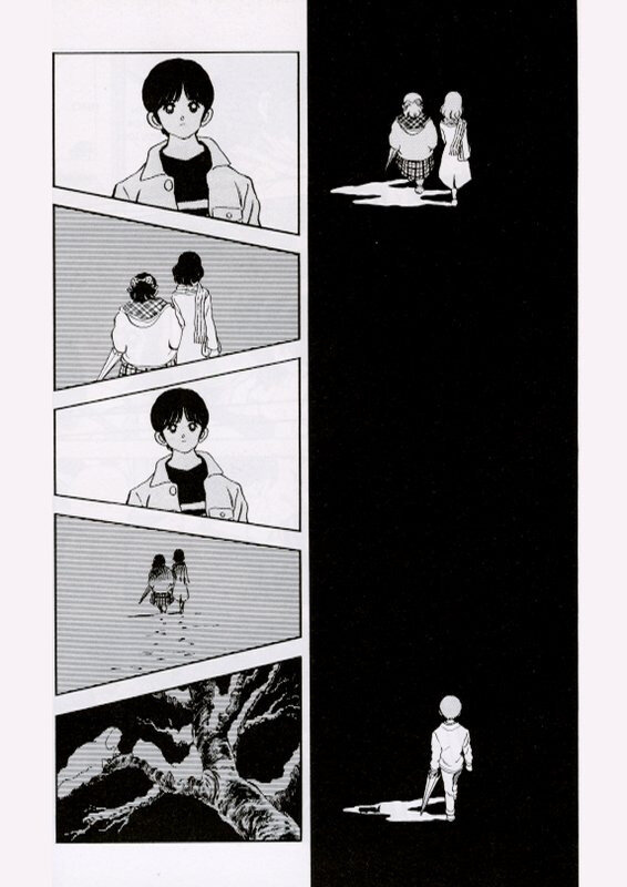 Canalblog Manga Short Program013