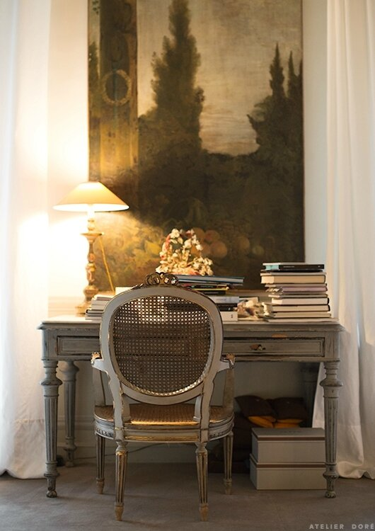 lifestyle_interior_marie_france_cohen_atelier_dore_5