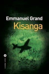 Emmanuel-GRAND-Kisanga