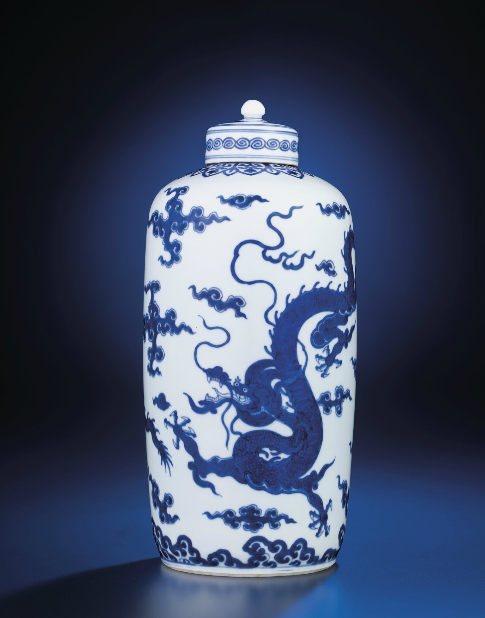 2012_HGK_02963_2121_001(a_magnificent_blue_and_white_cylindrical_vase_and_cover_yongzheng_six-)