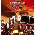 Rescue Me - Saison 1 [2009]