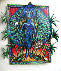 THE_MOTHER_PEACOCK_by_Julia_Sisi_REDUITE