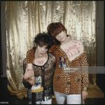Manic_street_preachers-nicky_wire-richey_james-1-2c