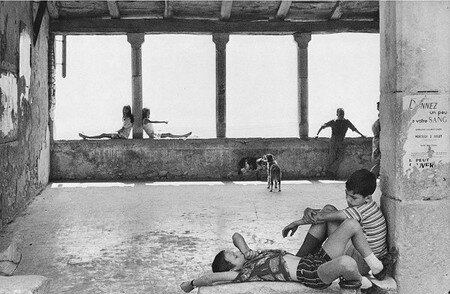 cartier_bresson_simianelarotaonde1970