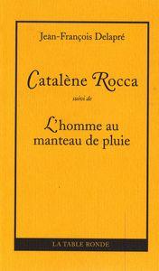 catal_ne_rocca