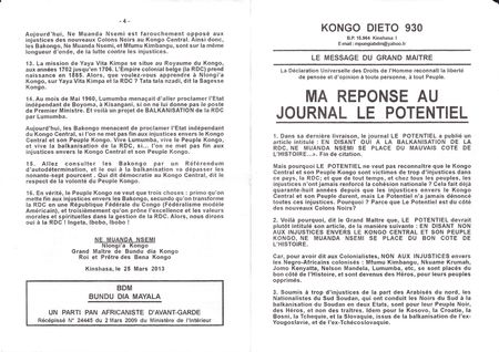 MA_REPONSE_AU_JOURNAL_POTENTIEL_1