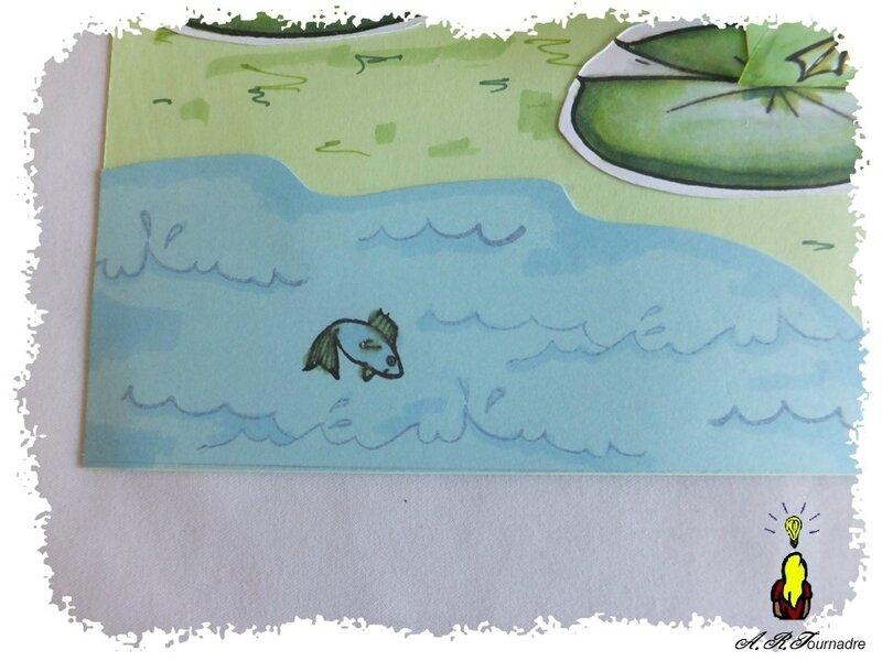 ART 2017 05 mare aux grenouilles 8