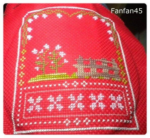 fanfan45