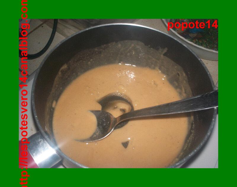 langue de boeuf sauce madére3