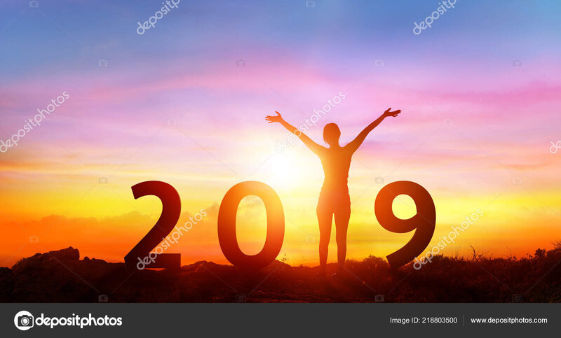 depositphotos_218803500-stock-photo-happy-new-year-2019-happy