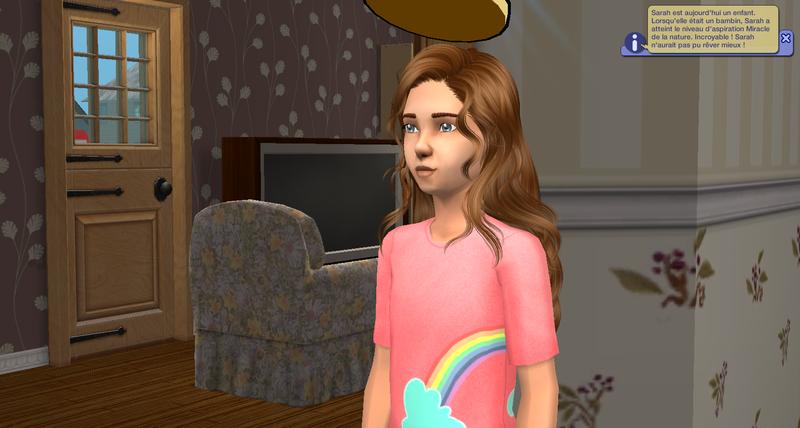 Sims2EP9 2019-05-30 18-12-51-62