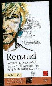 renaud_2